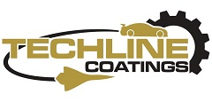 Tech Line Coatings Industries, Inc.